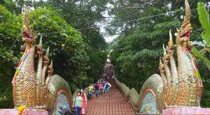 sensationsvoyage-voyage-thailande-temple-naga-2