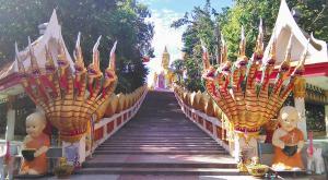 sensationsvoyage-voyage-thailande-temple-naga