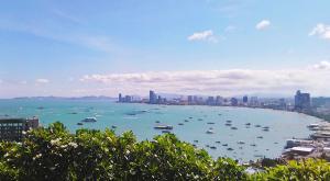 sensationsvoyage-voyage-thailande-temple-panorama
