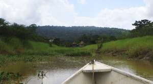 sensationsvoyage-voyages-destination-photos-guyane-kaw