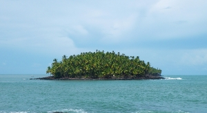 sensationsvoyage-voyages-destination-photos-guyane-salut-island