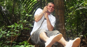 sensationsvoyage-voyages-destination-photos-guyane-tarzan2