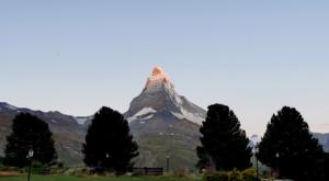 sensationsvoyage photos suisse riffelapls zermatt best hotel garden-matterhorn 2