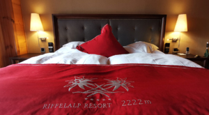 sensationsvoyage photos suisse riffelapls zermatt best hotel room-2