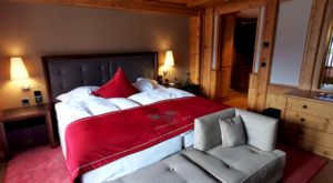 sensationsvoyage photos suisse riffelapls zermatt best hotel room-3