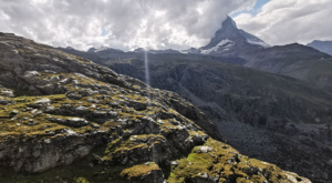 sensationsvoyage photos suisse riffelapls zermatt gornergrat hike paysage