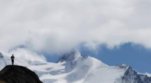 sensationsvoyage photos suisse riffelapls zermatt hike matterhorn