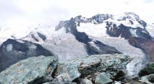 sensationsvoyage photos suisse riffelapls zermatt hike riffelsee gornergrat 2