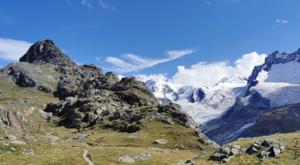 sensationsvoyage photos suisse riffelapls zermatt hike riffelsee landscape-3