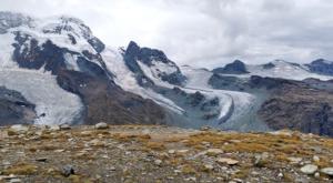 sensationsvoyage photos suisse riffelapls zermatt hike riffelsee landscape