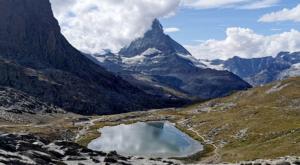 sensationsvoyage photos suisse riffelapls zermatt hike riffelsee landscape 5