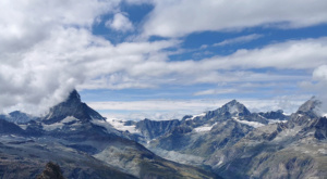 sensationsvoyage photos suisse riffelapls zermatt hike view gornergrat 360