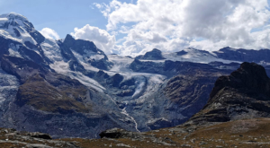 sensationsvoyage photos suisse riffelapls zermatt hike view gornergrat 360 landscape