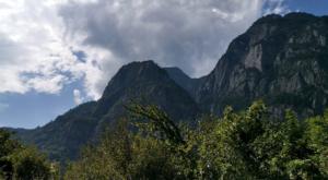 sensationsvoyage photos suisse riffelapls zermatt landscape green