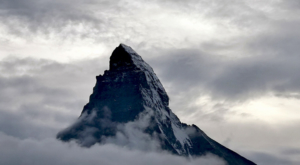 sensationsvoyage photos suisse riffelapls zermatt mont cervin matterhorn clouds 2