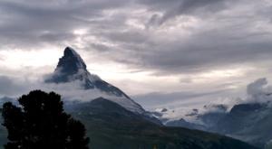 sensationsvoyage photos suisse riffelapls zermatt mont cervin matterhorn clouds 3