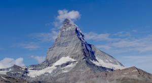 sensationsvoyage photos suisse riffelapls zermatt mont cervin matterhorn clouds 4