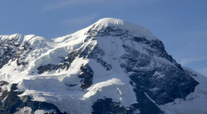 sensationsvoyage photos suisse riffelapls zermatt mont cervin mountain snow