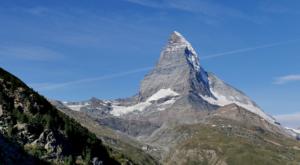 sensationsvoyage photos suisse riffelapls zermatt riffelsee hike mattrhorn 1