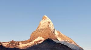 sensationsvoyage photos suisse riffelapls zermatt riffelsee hike mattrhorn 2