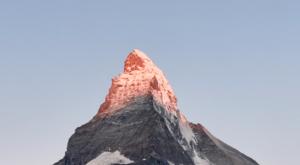 sensationsvoyage photos suisse riffelapls zermatt riffelsee hike mattrhorn 3