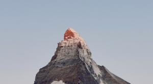 sensationsvoyage photos suisse riffelapls zermatt riffelsee hike mattrhorn 4
