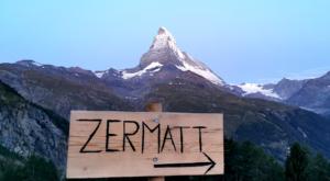 sensationsvoyage photos suisse riffelapls zermatt riffelsee hike mattrhorn 5