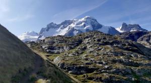sensationsvoyage photos suisse riffelapls zermatt riffelsee weg 1