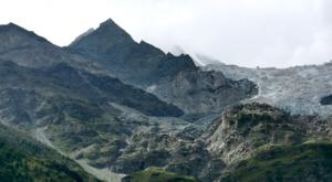 sensationsvoyage photos suisse riffelapls zermatt road glacier