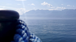 sensationsvoyage vevey cgn boat 1