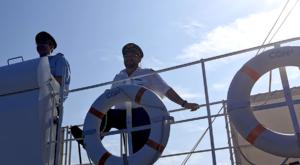 sensationsvoyage vevey cgn boat marco 2