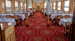 sensationsvoyage vevey cgn boat restaurant 2