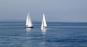 sensationsvoyage vevey lake-boat-cgn-4