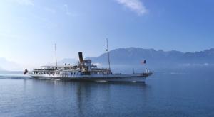 sensationsvoyage vevey lake-boat-cgn 3