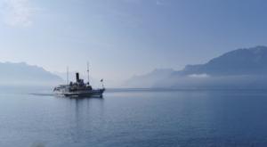 sensationsvoyage vevey lake-boat-cgn 5